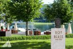 roy black promenade worthersee velden