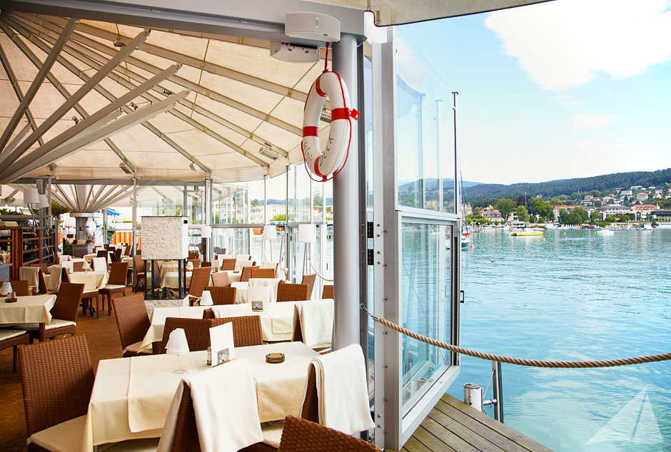 startseite hotel restaurant veldener traumschiff ihr hotel in velden am w rthersee k rnten. Black Bedroom Furniture Sets. Home Design Ideas