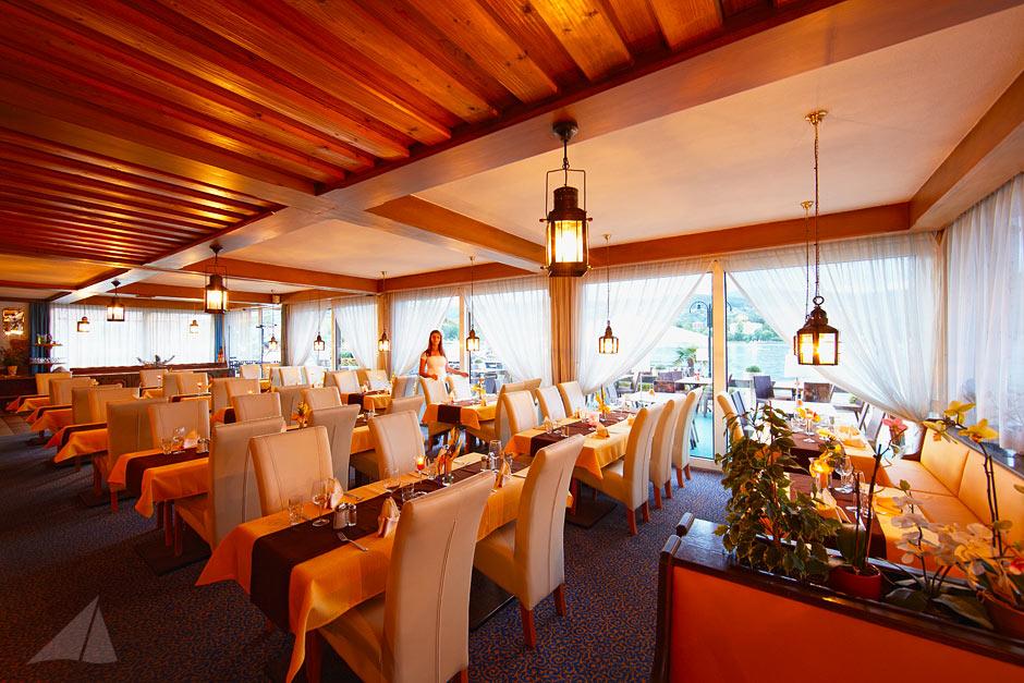 tischreservierung hotel restaurant veldener traumschiff ihr hotel in velden am w rthersee. Black Bedroom Furniture Sets. Home Design Ideas